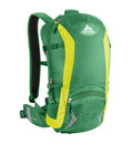 Vaude Aquarius 10+3 meadow